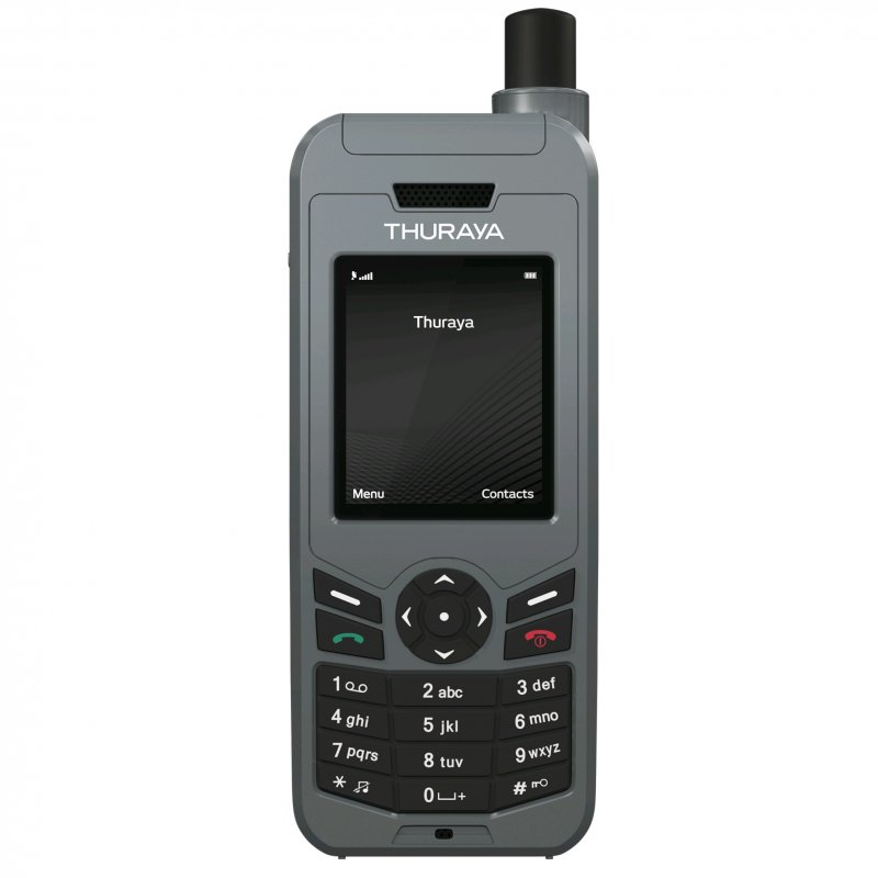 Аренда спутникового телефона в Карелии