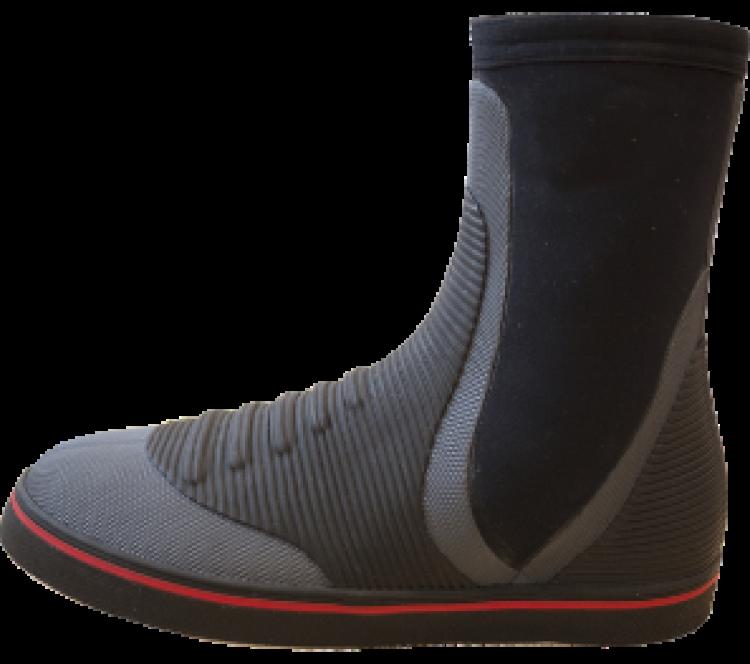 Обувь для сплава- боты