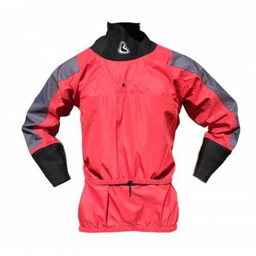 Куртка сухая Beseguru